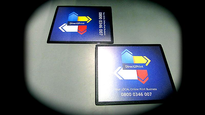 Mousemats 6 800x450 pixels