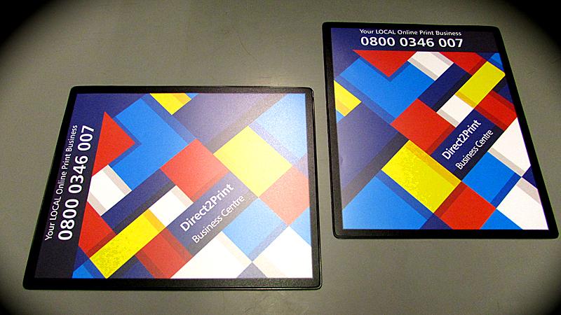 Mousemats1 800x450 pixels