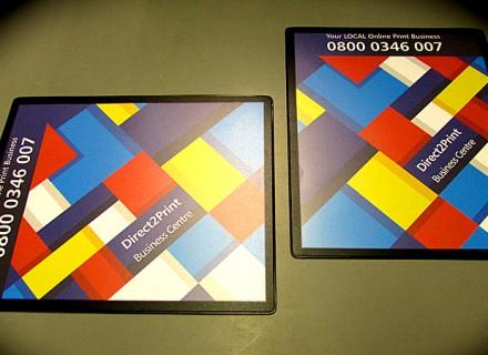Mousemats3 800x450 pixels
